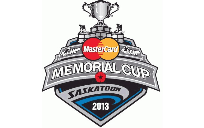 http://1.cdn.nhle.com/avalanche/images/upload/2013/05/MemorialCup2013Logo.jpg