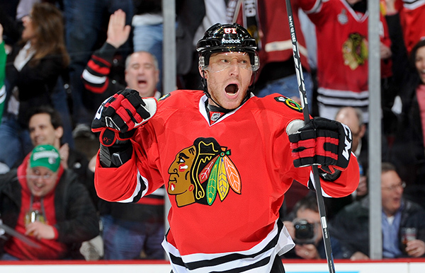 Hossa-celebration-600