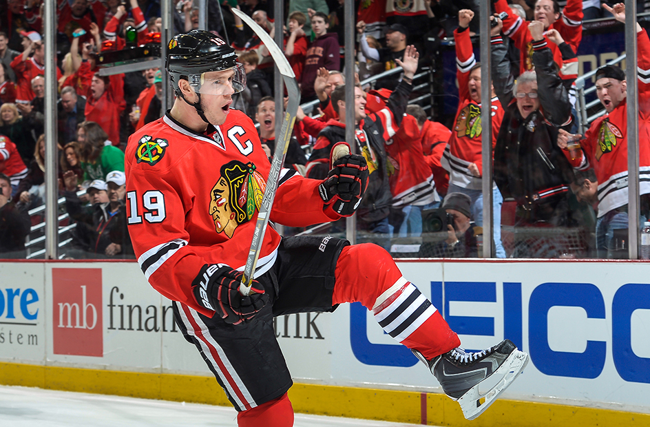 toews SHG celebration