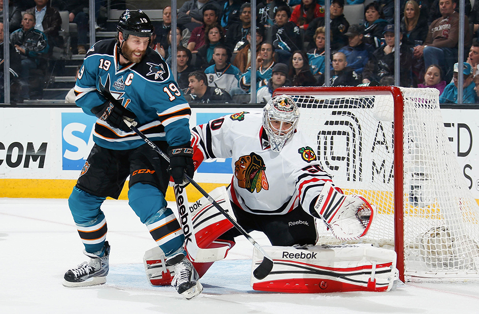 crawford save sharks