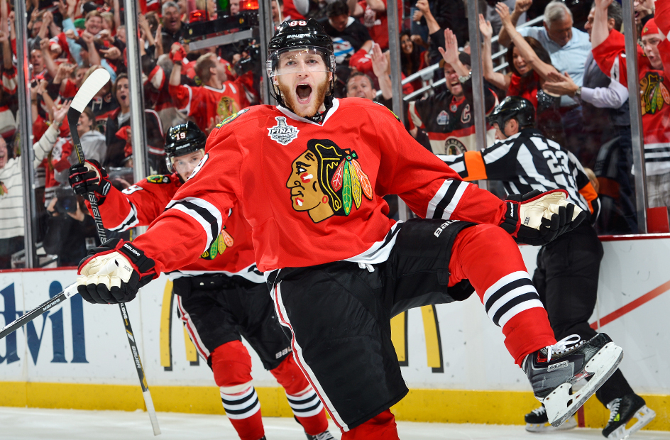 awesome bill smith kane celly