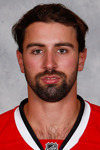 Nick Leddy