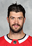 Brent Seabrook
