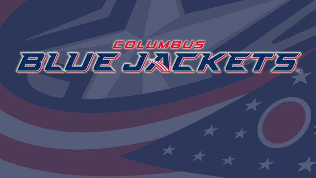 Columbus Blue Jackets Wallpaper Columbus Blue Jackets