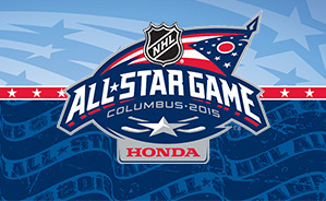 Plans unveiled for Blue Jackets All-Star Winter Park and community