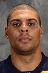 Ryan Reaves