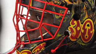 Malcolm Subban