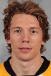 Matt Hunwick