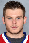 Alex Galchenyuk