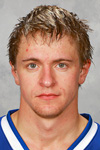 Michael Grabner