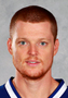 Cory Schneider