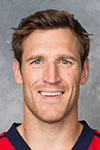 Brooks Laich