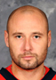 Tomas Vokoun