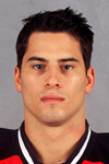Adam Henrique