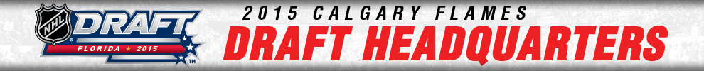 Official Website of the Calgary Flames