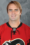 Curtis Joseph