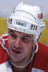 Mike Peluso