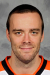 Ville Leino