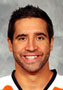 Maxime Talbot