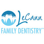 LeCann Family Dentistry