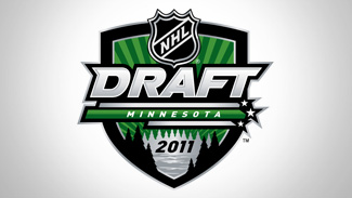 2011 Draft