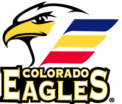 Jets announce echl affiliation with colorado eagles