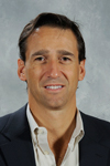 Winnipeg Jets Team Neuro Surgeon, Dr. Anthony Kaufmann