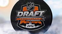 14-draft-puck.jpg