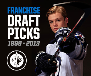franchise-draft-picks.jpg