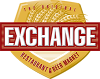 exchange_rest_logo.png