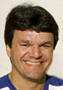 Marcel Dionne