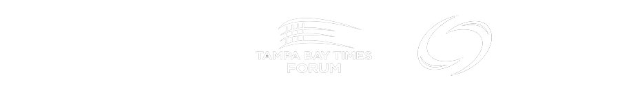 Tampa Bay Lightning, Times Forum and 