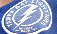 Lightning Hire Eric Blankenship as Vice President of Marketing | NHL.com
