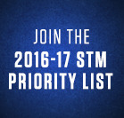 Join STM Priority List
