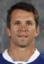 Martin St Louis