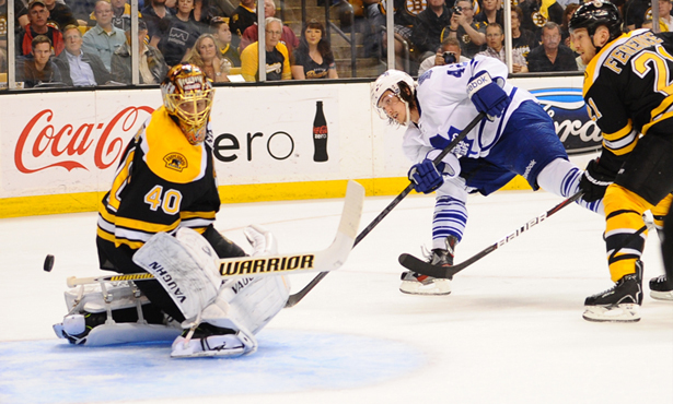 Bruinsbozak615may10