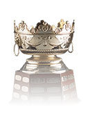 Image of the Selke Trophy
