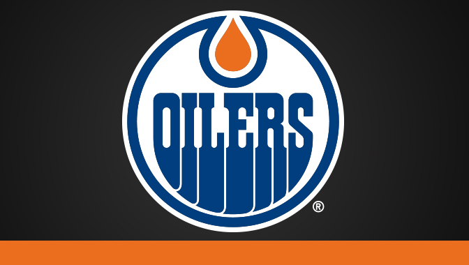 Oilers continue to change coaching staff, hire Thompson as assi…