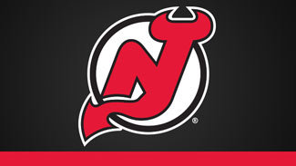 Devils name Castron as Director of Amateur Scouting