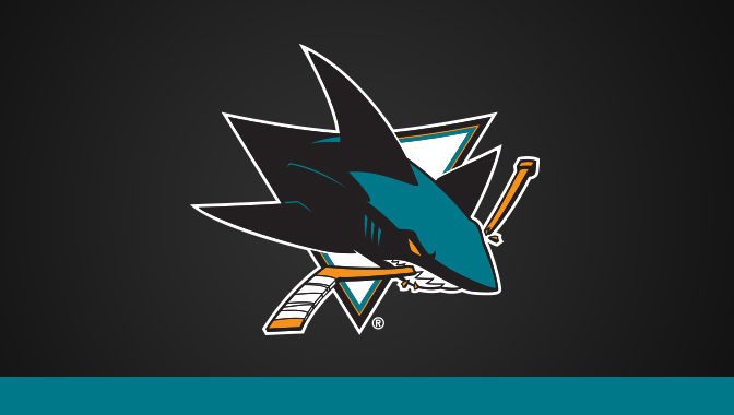 Canadiens sign Thrower; Sharks add Karlsson