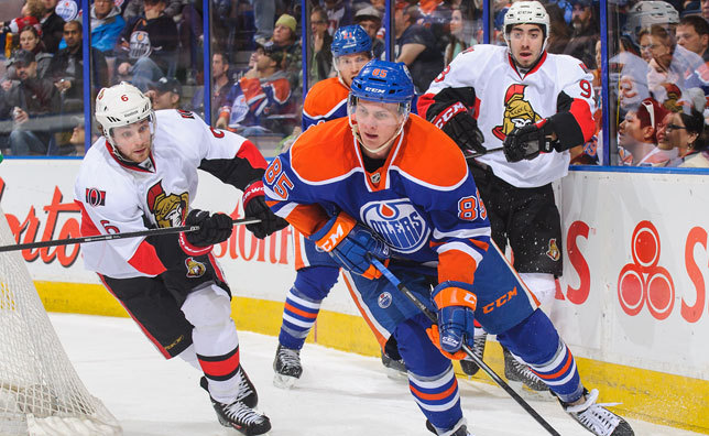 Maple Leafs trade for Martin Marincin. .