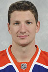 Ladislav Smid