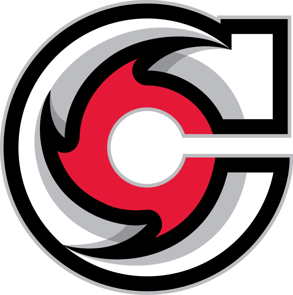 Cincinnati Cyclones Wallpaper Cincinnati Cyclones