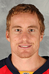Tomas Fleischmann
