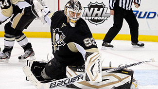 Game-5-tomas-vokoun-thumb