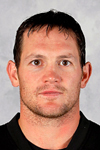 Matt Cooke