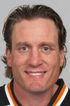 Jeremy Roenick