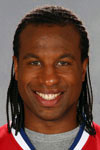 Georges Laraque