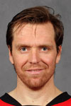 Miikka Kiprusoff