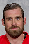 Henrik Zetterberg